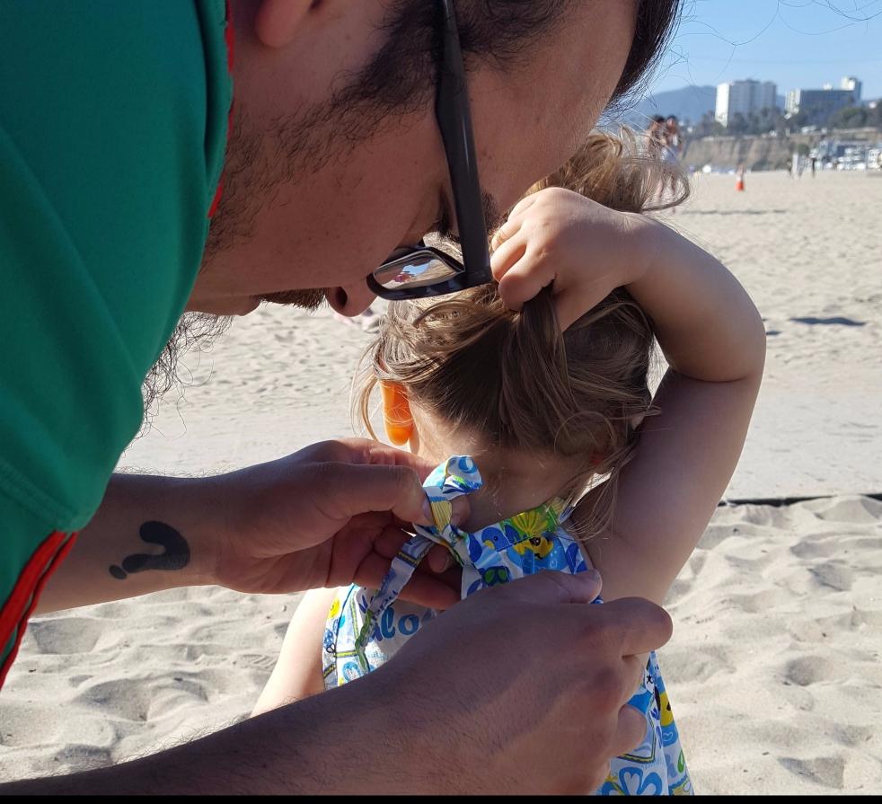 gentle parenting, gentle discipline, positive parenting
